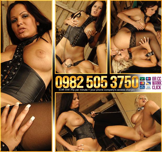 img_sex-lines-xxx_hardcore-punishment-online_phone-sex-chat-lines-online
